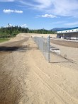 Commercial Chain-Link Fencing by Good Neighbour Fence
